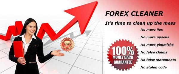 Binarybank.com